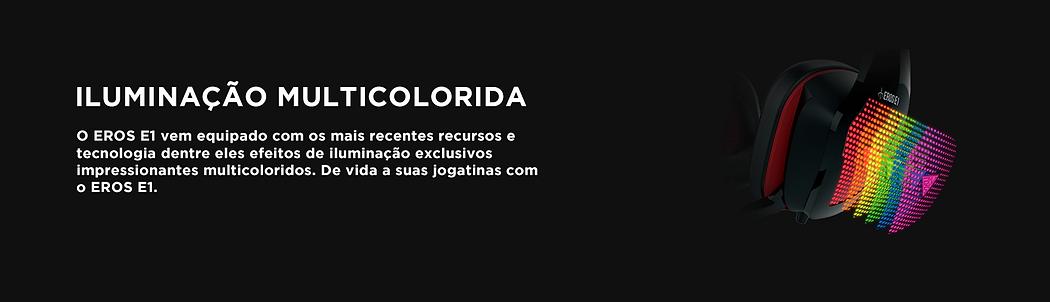 ILUMINAÇÃO.png