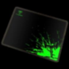 Mousepad - Lava Medium TMP-200