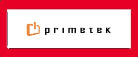 Primetek SSS.png