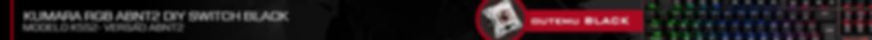 KUMARA RGB BLACK.png