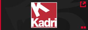 Layout Kadrid.png