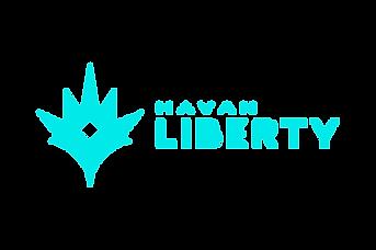HAVAN_LIBERTY_PRESS_KIT_HL_CINZA_VERTICA