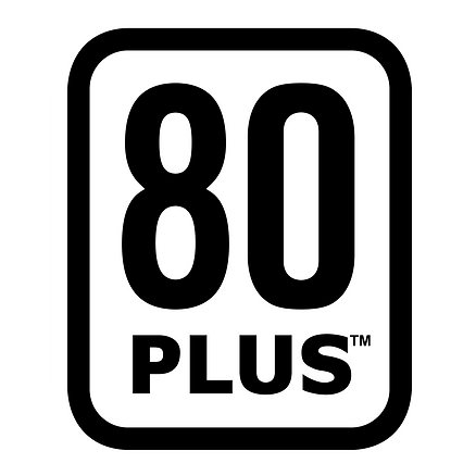 80_Plus_Standard png 1000px.png