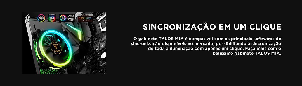 SINCRONIZAÇÃO.png