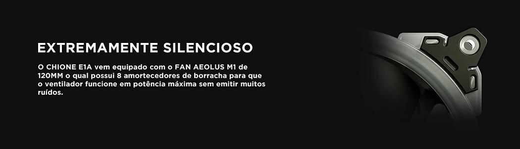 SILENCIOSO.png
