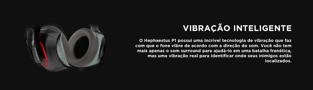VIBRAÇÃO.png