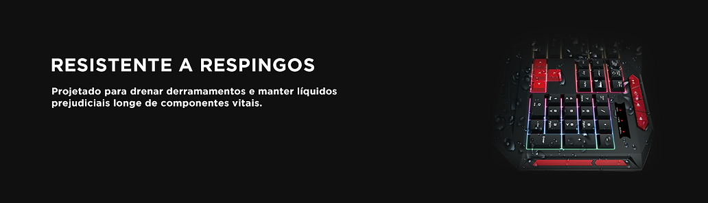 RESPINGOS.png