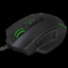 Mouse - Major TGM-303