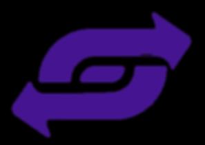 Logo Central 5.png