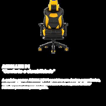 _ACHILLES P1.png