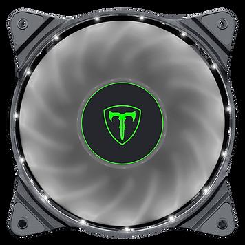 T-TGF300W