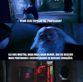 Meme por: 'bidugo'