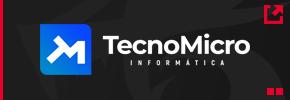 Layout TecnoMicro.png