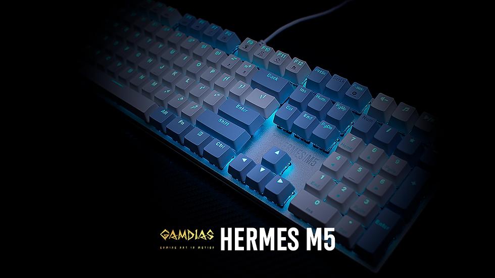Artboard hermes m5.png