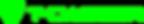 T-DAGGER_LOGO-2_360x.png