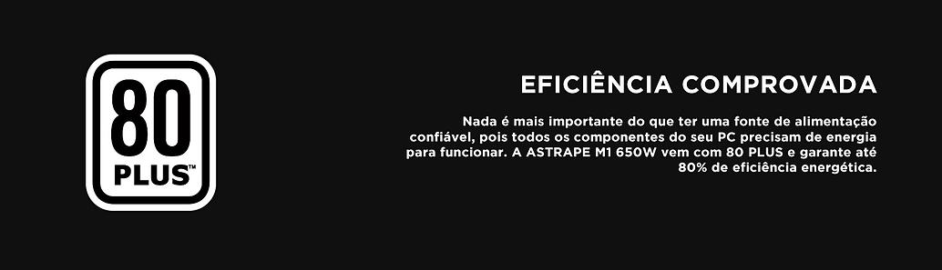 EFICIENCIA.png
