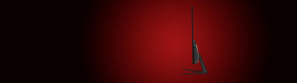 Ultrawide Banner - Details v1.png