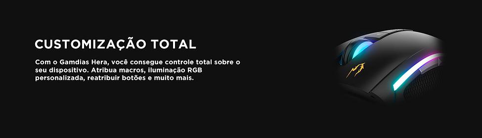 CUSTOMIZAÇÃO.png