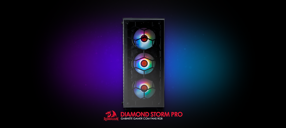 Main_Banner_diamondpro.png