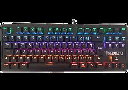 Hermes E2 Rainbow.png