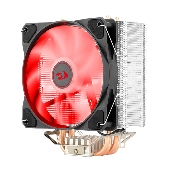 CC-9104-Red-4.png