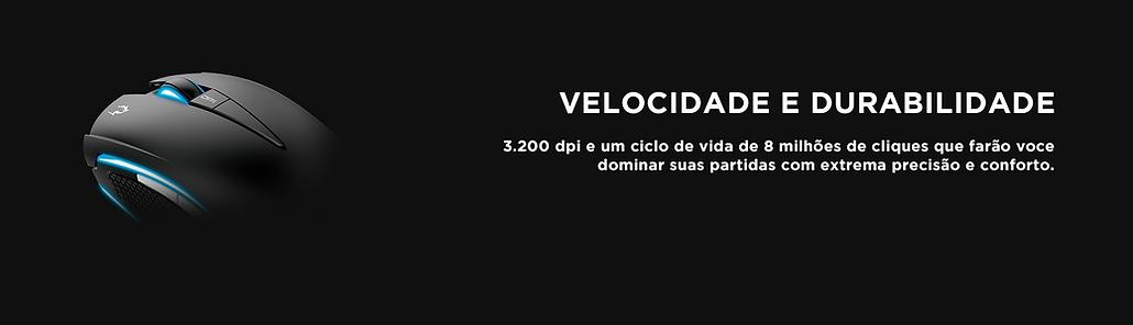 VELOCIDADE E CONFORTO.png