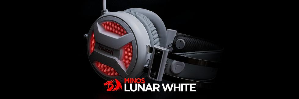 Minos_Lunar_White.png