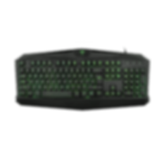 Teclado - Minesweeping TGK-103