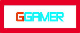 GGamer S.png