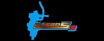 MUGEN 5.png