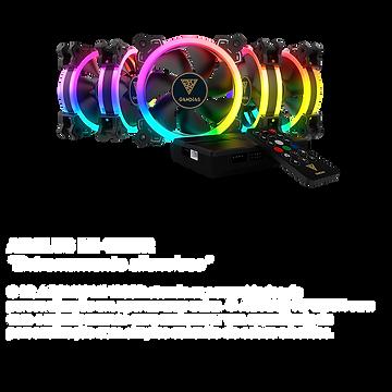 _AEOLUS M1-1205R.png