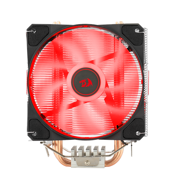 CC-9104-Red-3.png