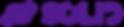Logo Roxa.png