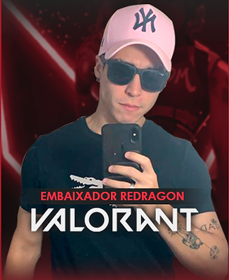Embaixador Valorant 1.png