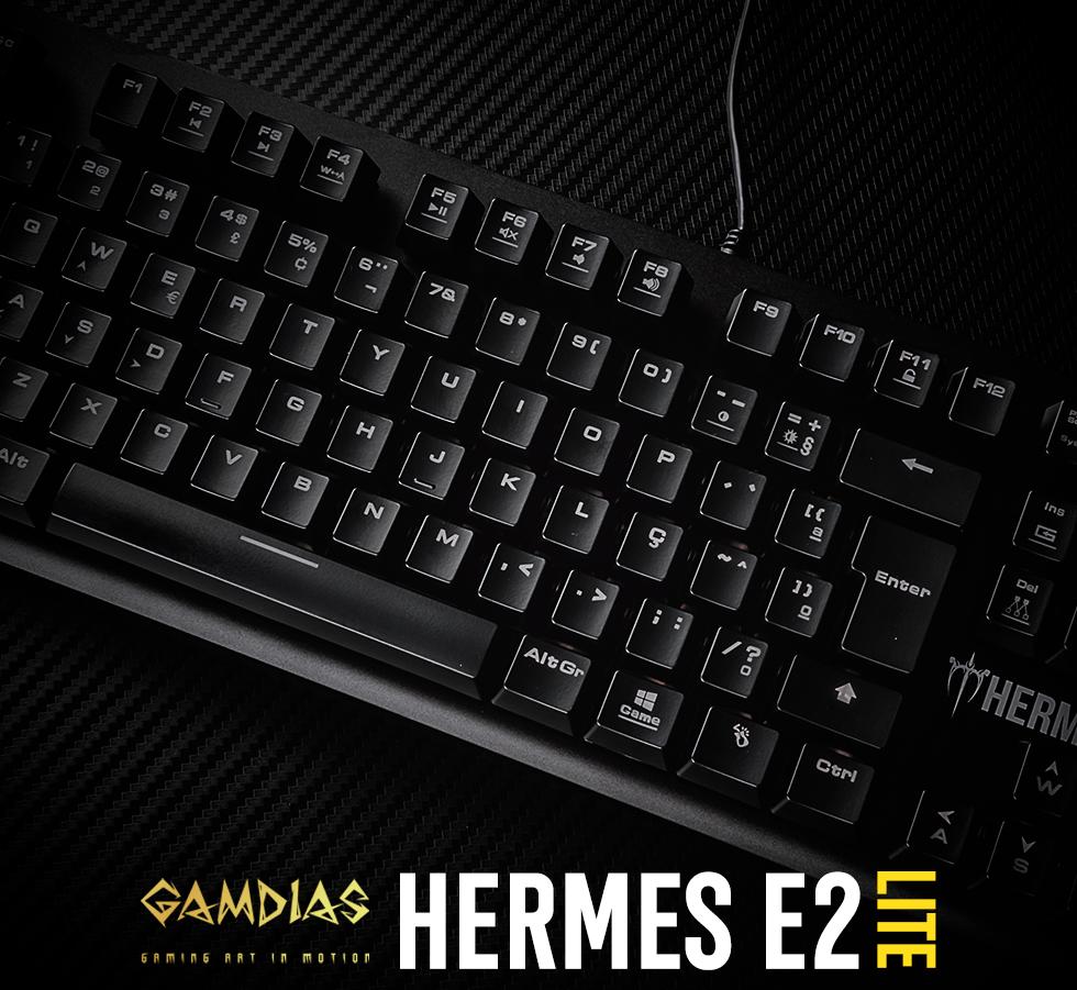 Hermes E2 - Lite Main Banner.png