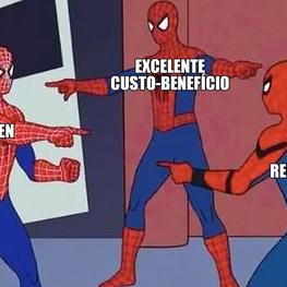 Meme por: 'Delcros'