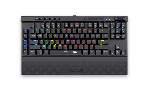 K587 PRO FRONTAL.png