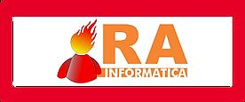 RA Informática N.png
