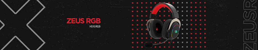 Products_New_Layout Headset Zeus.png