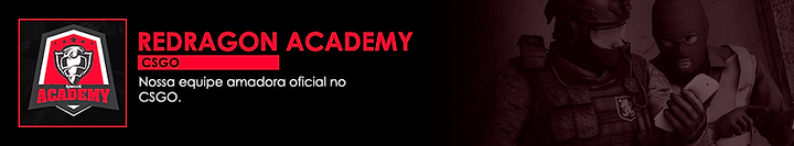 RED ACADEMY.png