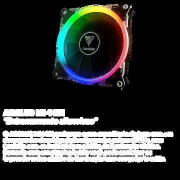 _AEOLUS M1-1401.png