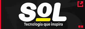 SOL SITE.png