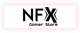 NFX S.png