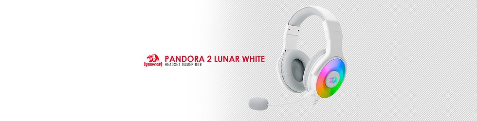 Artboard 1 Pandora Lunar White.png
