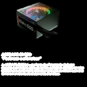 _ASTRAPE E1 550.png