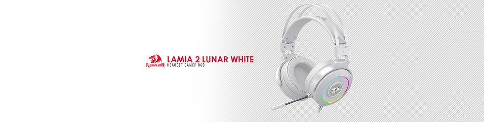 Artboard 1 Lamia 2 Lunar White.png