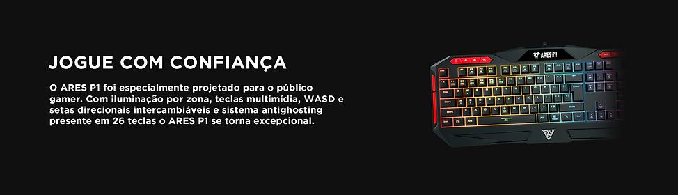 CONFIANÇA.png