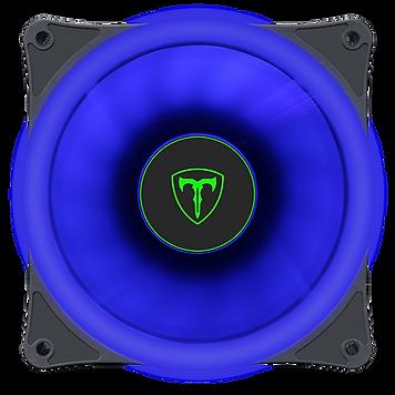 T-TGF200B