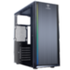 Gabinete - Rumble TGC270
