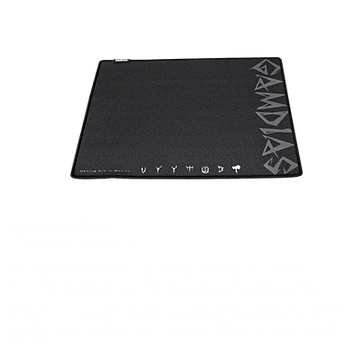 NYX CONTROL.png